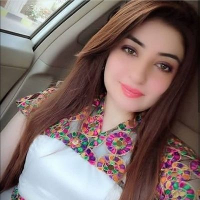 Sonia khan — ad and pictures