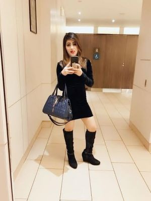 call girl Maria (Dubai)