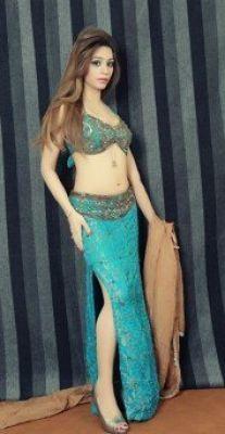 escorts Teena Indian Escorts (Dubai)