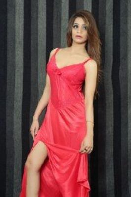 escort Teena Indian Escorts — pictures and reviews