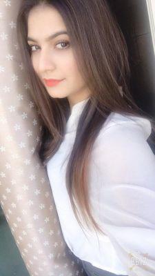 Prisha (SexoDubai.com)