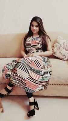 hooker Sandhya (Dubai)