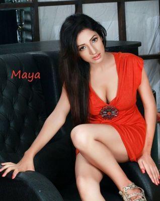 photo Maya 00971554647891 (Dubai)