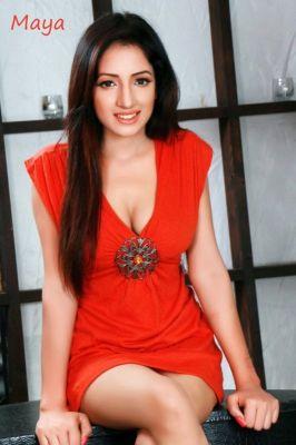 escorts Maya 00971554647891 (Dubai)