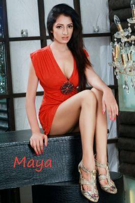 Maya 00971554647891, 0, Dubai,