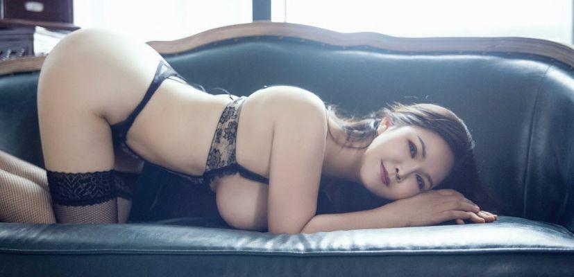 Anal sex girl (SexoDubai.com)