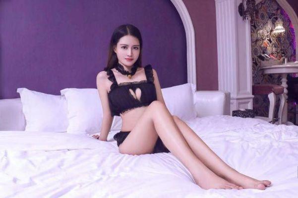prostitute A-level lady tina