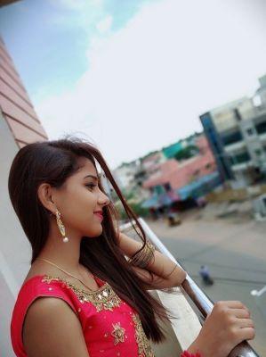 Call girls Dubai — escort Indian escorts