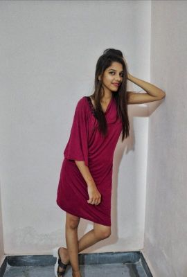 Indian escorts, +971 52 571 6088, starts from 800 AED per hour