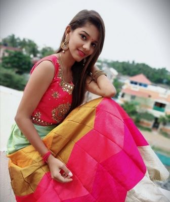 independent Indian escorts