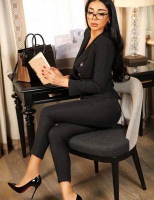 independent Alana New in Dubai