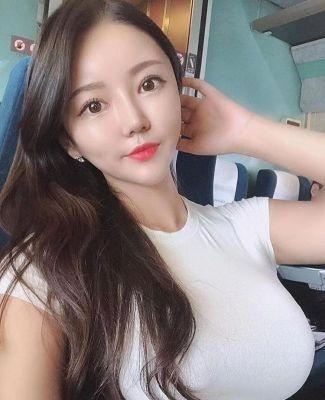 Nuru Massage Miya, profile pictures