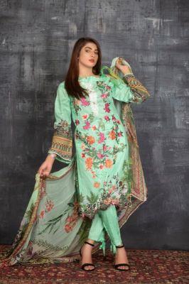 call girl Ayeeza Khan (Dubai)