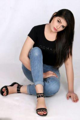 Deepika Busty, photos from the website SexDubai.club