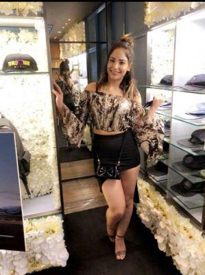 Mahi VIP Model, photo SexDubai.club