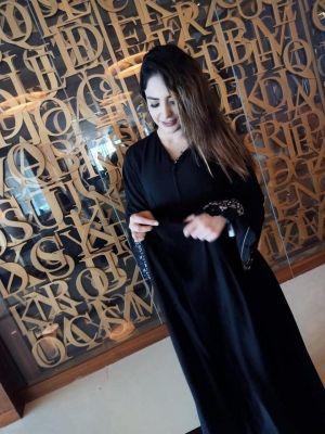 Mahi VIP Model, profile pictures