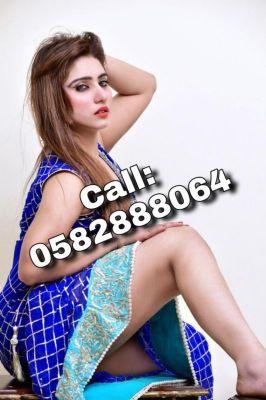 call girl Tiger 2020, from Dubai