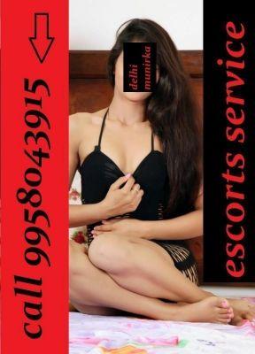 prostitute Call girls in munirka