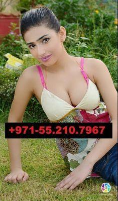 independent Miss Priyanka (Dubai)