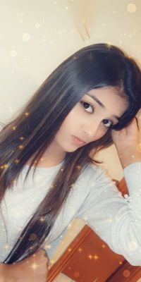 photo Samantha Teenager (Dubai)