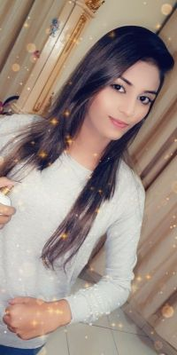 whore Mehak Teen from Dubai