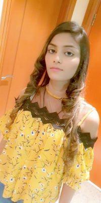 Mehak Teen, 18, Dubai,