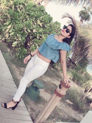 call girl Emaan 528383815  (Dubai)