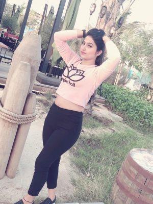 Emaan 528383815 , Dubai