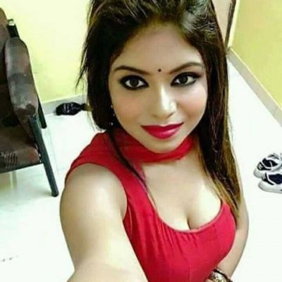 picture Noida Escorts (dating)