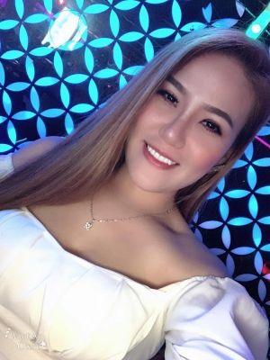 Solika Love, seductive photo