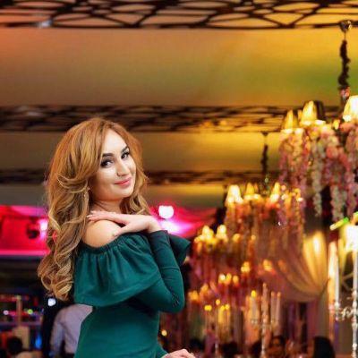 cheap call girls Lucia Russian Model