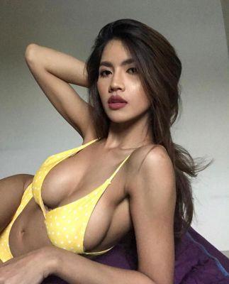 Yumi, Dubai busty escort with big tits on sexdubai.club
