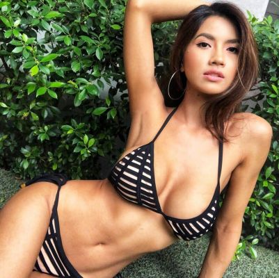 Yumi on escort service website sexdubai.club