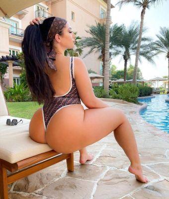 Freda 0547132058 — sex massage from Dubai