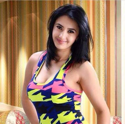 Ayesha Escort Dubai, seductive photo