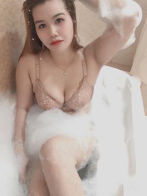 Sunny (SexoDubai.com)