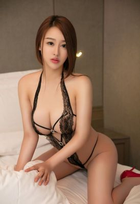 Jessie — Quick escorts for sex starts from 800