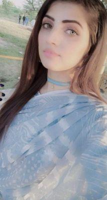 hooker Amrita Rao (Dubai)
