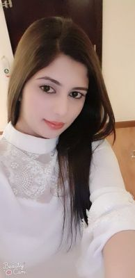 hooker Alia Bhat (Dubai)