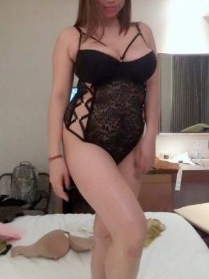 prostitute HOT VIP BOOBIES