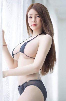 Venasa, seductive photo