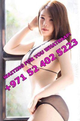 Venasa, +971 52 402 5223