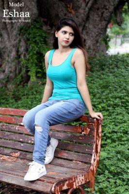 Eshaa +971543269304, photo