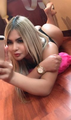 One of the best escorts Dubai has to offer — QUEENLATINA  on sexdubai.club