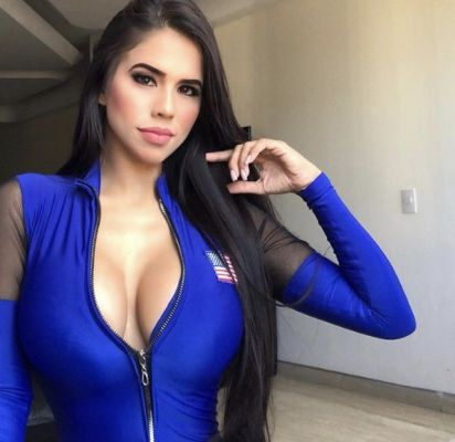 Beatriz , 5599 60 132 23, starts from 1 AED per hour