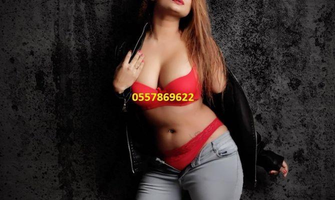Shakilah Model, seductive photo