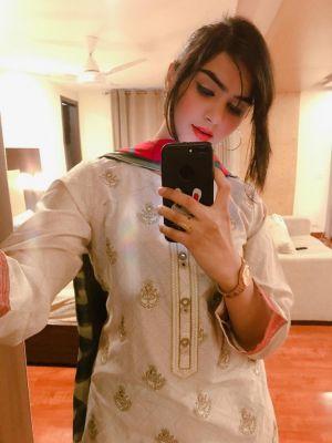 Book online escort girl +971554116818 Kaif in UAE