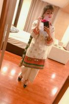 +971554116818 Kaif - escort lady for your pleasure for AED 1000 per hour