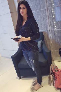 +971525811763 Kaif, Dubai
