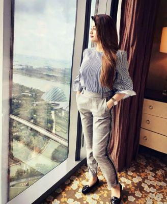 sexdubai.club - dating guide in Dubai — offers you sexy +971554116818 Komal